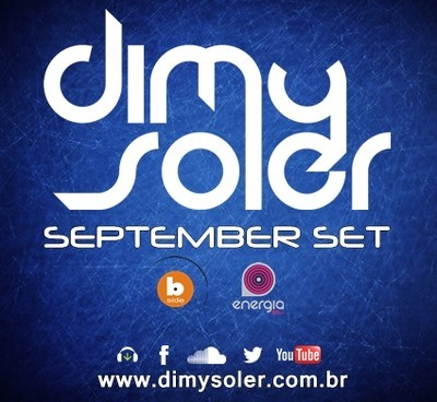 Dimy Soler @ New Set