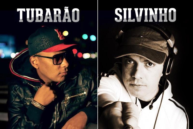 Nova Parceria – B Side DJs